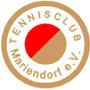 Tennisclub Mariendorf e.V.